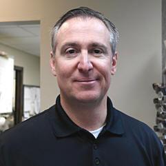 Dr. Joseph T. Marra