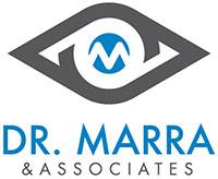 Dr. Marra & Associates